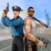 Code Triche NYC Ville la criminalité Cops Gang Wars  – Ressources GRATUITS ET ILLIMITÉS (ASTUCE)