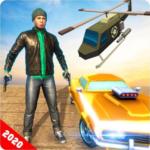 Code Triche New Gangster vegas crime simulator game 2020  – Ressources GRATUITS ET ILLIMITÉS (ASTUCE)