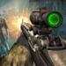Code Triche New Zombie Shooting 2020 – Free Zombie Games  – Ressources GRATUITS ET ILLIMITÉS (ASTUCE)