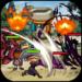Code Triche Ninja 3v3 – legend fight  – Ressources GRATUITS ET ILLIMITÉS (ASTUCE)