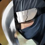 Code Triche Ninja Revenge  – Ressources GRATUITS ET ILLIMITÉS (ASTUCE)