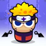 Code Triche Ninja Smasher – Naruto & Friends  – Ressources GRATUITS ET ILLIMITÉS (ASTUCE)