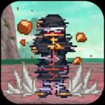 Code Triche Ninja Survival: Deathmatch  – Ressources GRATUITS ET ILLIMITÉS (ASTUCE)
