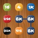 Code Triche Number Merge 2048 – Number Block Game 2048 Merge  – Ressources GRATUITS ET ILLIMITÉS (ASTUCE)