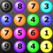 Code Triche Numbers Addict™  – Ressources GRATUITS ET ILLIMITÉS (ASTUCE)