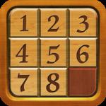 Code Triche Numpuz: Classic Number Games, Num Riddle Puzzle  – Ressources GRATUITS ET ILLIMITÉS (ASTUCE)