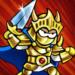 Code Triche One Epic Knight  – Ressources GRATUITS ET ILLIMITÉS (ASTUCE)