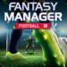Code Triche PRO Manager de Football et Tournois 2020  – Ressources GRATUITS ET ILLIMITÉS (ASTUCE)