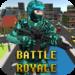 Code Triche Pixel Combat: Battle Royale  – Ressources GRATUITS ET ILLIMITÉS (ASTUCE)
