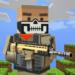 Code Triche Pixel Grand Battle 3D  – Ressources GRATUITS ET ILLIMITÉS (ASTUCE)