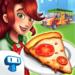 Code Triche Pizza Truck California – Fast Food Cooking Game  – Ressources GRATUITS ET ILLIMITÉS (ASTUCE)