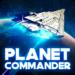Code Triche Planet Commander tirer au flanc Space galaxy pilot  – Ressources GRATUITS ET ILLIMITÉS (ASTUCE)