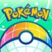 Code Triche Pokémon HOME  – Ressources GRATUITS ET ILLIMITÉS (ASTUCE)