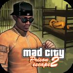 Code Triche Prison Escape 2 New Jail Mad City Stories  – Ressources GRATUITS ET ILLIMITÉS (ASTUCE)