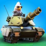 Code Triche PvPets: Tank Battle Royale  – Ressources GRATUITS ET ILLIMITÉS (ASTUCE)