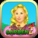 Code Triche Queen's Garden 2  – Ressources GRATUITS ET ILLIMITÉS (ASTUCE)