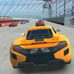Code Triche REAL Fast Car Racing: Asphalt Road & Crazy Track  – Ressources GRATUITS ET ILLIMITÉS (ASTUCE)
