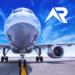 Code Triche RFS – Real Flight Simulator  – Ressources GRATUITS ET ILLIMITÉS (ASTUCE)