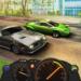 Code Triche Racing Classics PRO: Drag Race & Real Speed  – Ressources GRATUITS ET ILLIMITÉS (ASTUCE)