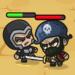 Code Triche Raid Heroes: Sword And Magic  – Ressources GRATUITS ET ILLIMITÉS (ASTUCE)