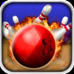 Code Triche Real Bowling Strike  – Ressources GRATUITS ET ILLIMITÉS (ASTUCE)