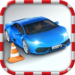Code Triche Real Car Parking Simulator 16  – Ressources GRATUITS ET ILLIMITÉS (ASTUCE)