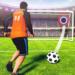 Code Triche Real Football Strike – Champion de la Ligue de  – Ressources GRATUITS ET ILLIMITÉS (ASTUCE)