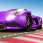 Code Triche Real Need for Racing Speed Car  – Ressources GRATUITS ET ILLIMITÉS (ASTUCE)