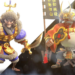 Code Triche Rise of Kingdoms – The Companion (Donate)  – Ressources GRATUITS ET ILLIMITÉS (ASTUCE)