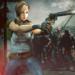 Code Triche Rivals Dead Shooter – Zombie: Frontier Game 2020  – Ressources GRATUITS ET ILLIMITÉS (ASTUCE)