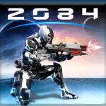 Code Triche Rivals at War: 2084  – Ressources GRATUITS ET ILLIMITÉS (ASTUCE)