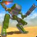 Code Triche Robots at War  – Ressources GRATUITS ET ILLIMITÉS (ASTUCE)