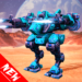 Code Triche Robots de guerre 2020: Fighting Robots Strike  – Ressources GRATUITS ET ILLIMITÉS (ASTUCE)