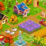Code Triche Royal Farm  – Ressources GRATUITS ET ILLIMITÉS (ASTUCE)