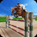Code Triche Saut à Horse Racing Simulator  – Ressources GRATUITS ET ILLIMITÉS (ASTUCE)