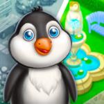 Code Triche Sauvetage du Zoo: Match 3 & Animaux  – Ressources GRATUITS ET ILLIMITÉS (ASTUCE)