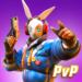 Code Triche Shadowgun War Games -Le meilleur FPS mobile en 5v5  – Ressources GRATUITS ET ILLIMITÉS (ASTUCE)