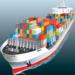 Code Triche Shipping Manager  – Ressources GRATUITS ET ILLIMITÉS (ASTUCE)