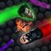 Code Triche Slither Eater IO Game : Bat Hero Mask's 4 Slither  – Ressources GRATUITS ET ILLIMITÉS (ASTUCE)