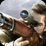 Code Triche Sniper 3D Strike Assassin Ops – Gun Shooter Game  – Ressources GRATUITS ET ILLIMITÉS (ASTUCE)