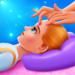 Code Triche Spa Beauty Hall  – Ressources GRATUITS ET ILLIMITÉS (ASTUCE)