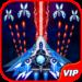 Code Triche Space Shooter: Attaque de galaxie (Premium)  – Ressources GRATUITS ET ILLIMITÉS (ASTUCE)