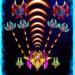 Code Triche Space attack – tireur Infinité Air Force  – Ressources GRATUITS ET ILLIMITÉS (ASTUCE)