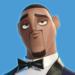 Code Triche Spies in Disguise: Agents on the Run  – Ressources GRATUITS ET ILLIMITÉS (ASTUCE)