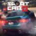Code Triche Sport Car : Pro parking – Drive simulator 2019  – Ressources GRATUITS ET ILLIMITÉS (ASTUCE)