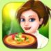 Code Triche Star Chef™ : Jeu de cuisine et de restaurant  – Ressources GRATUITS ET ILLIMITÉS (ASTUCE)