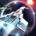 Code Triche Stellar Wanderer  – Ressources GRATUITS ET ILLIMITÉS (ASTUCE)