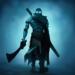 Code Triche Stickman Master: League Of Shadow – Ninja Legends  – Ressources GRATUITS ET ILLIMITÉS (ASTUCE)