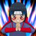Code Triche Stickman Ninja 2  – Ressources GRATUITS ET ILLIMITÉS (ASTUCE)
