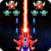 Code Triche Strike Galaxy Attack: Alien Space Chicken Shooter  – Ressources GRATUITS ET ILLIMITÉS (ASTUCE)